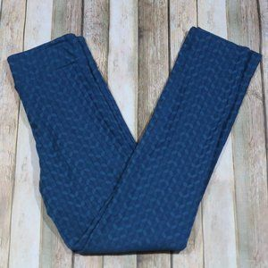 Margaret M Women's High Waist Slimming Pants